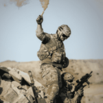 why america is withdrawing from afghanistan - US pull-out of afghanistan
