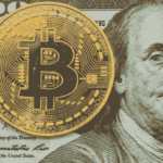 how to trade bitcoin for a profit